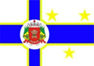 bandeira_itu